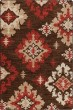 Product Image of Transitional Mahogany (3512) Area Rug