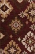 Product Image of Transitional Crimson (3503) Area Rug
