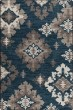 Product Image of Transitional Batik (3508) Area Rug