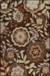 Product Image of Floral / Botanical Cape Cod (3537) Area Rug