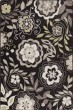 Product Image of Floral / Botanical Night Bloom (3527) Area Rug