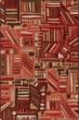 Red Oak (3549)