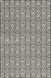 Product Image of Damask Graphite Area Rug