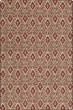 Product Image of Damask Tapestry Area Rug