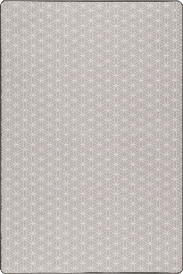 Graphite Transitional Area Rug
