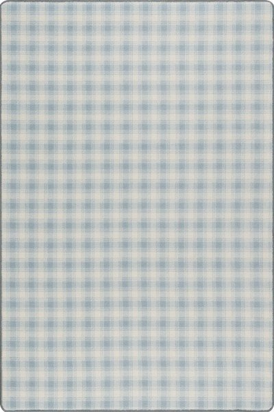 Bluebell Transitional Area Rug