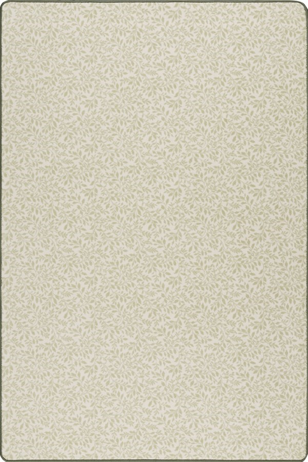Glade Transitional Area Rug