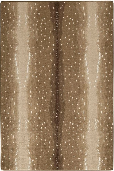 Milliken Imagine Figurative Natures Expression Chital Rugs