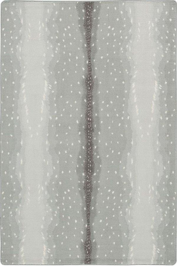 Zephyr Contemporary / Modern Area Rug