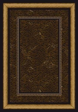 Onyx (13000)  Transitional Area Rug