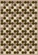 Product Image of Contemporary / Modern Pearl Mist (1000)  Area Rug