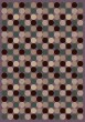 Product Image of Contemporary / Modern Amethyst (7900)  Area Rug