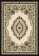 Product Image of Traditional / Oriental Pearl Onyx (13000)  Area Rug