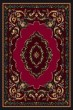Product Image of Traditional / Oriental Ruby Onyx (13001)  Area Rug