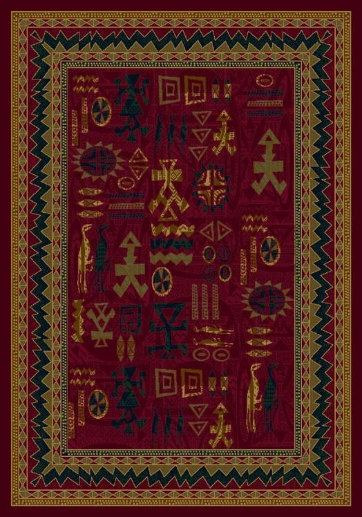 Milliken Innovations Limoges 4567 Rugs Rugs Direct