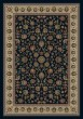 Product Image of Traditional / Oriental Sapphire (12000)  Area Rug