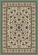 Product Image of Traditional / Oriental Opal (2000)  Area Rug