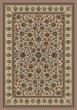 Product Image of Traditional / Oriental Sandstone (3000)  Area Rug