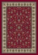 Product Image of Traditional / Oriental Ruby (8000)  Area Rug