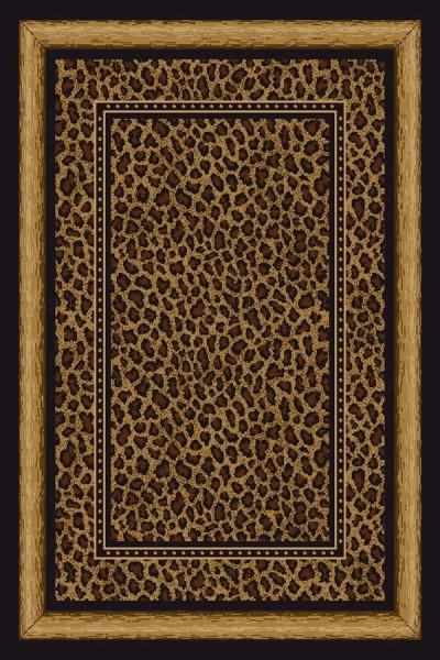 Onyx (13000)  Animals / Animal Skins Area Rug