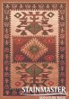 Product Image of Southwestern Brown (345)  Area Rug