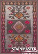 Product Image of Southwestern Wispy (604)  Area Rug