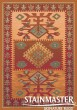 Product Image of Southwestern Latte (605)  Area Rug