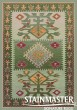 Product Image of Southwestern Ireland (606)  Area Rug