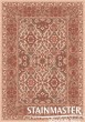 Product Image of Traditional / Oriental Alabaster (25)  Area Rug