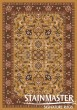 Product Image of Spice Gold (167)  Traditional / Oriental Area Rug