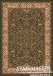 Product Image of Traditional / Oriental Lance Green (614)  Area Rug