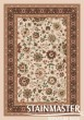 Product Image of Sand (13)  Traditional / Oriental Area Rug
