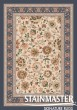 Product Image of Traditional / Oriental Metal Grey (591)  Area Rug