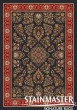 Product Image of Traditional / Oriental Ebony (24)  Area Rug