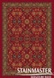 Product Image of Traditional / Oriental Red Cinnamon (478)  Area Rug