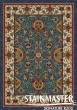 Product Image of Midnight (278) Traditional / Oriental Area Rug