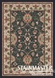 Product Image of Traditional / Oriental Cream Ebony (26) Area Rug