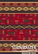 Product Image of Ebony (24)  Southwestern / Lodge Area Rug