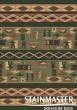 Product Image of Southwestern / Lodge Autumn Forest (366)  Area Rug