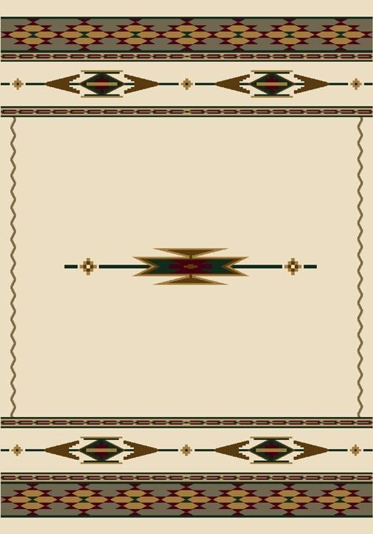 Milliken Signature Eagle Canyon 4885 Rugs Rugs Direct