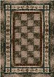 Product Image of Transitional Dark Amber (5000)  Area Rug