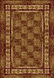 Product Image of Transitional Brick (8500)  Area Rug