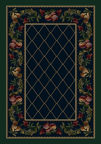 Milliken Signature Fruit Medley 4539 Rugs Rugs Direct