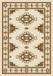 Product Image of Southwestern / Lodge Opal (2000)  Area Rug