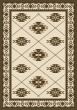Product Image of Southwestern / Lodge Oregano (5730)  Area Rug