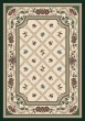 Product Image of Floral / Botanical Opal Peridot (2000)  Area Rug