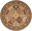 Product Image of Sage, Ivory Traditional / Oriental Area Rug