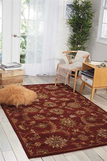 Nourison India House Ih 83 Rugs Rugs Direct
