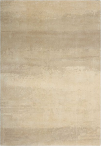 Ivory (SW-14) Transitional Area Rug