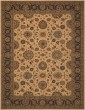 Product Image of Traditional / Oriental Beige Area Rug